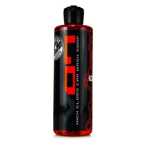[AMAZON] Chemical Guys Hybrid V7 Optical Select Schaum Autoshampoo für 12,76€ als Prime Kunde