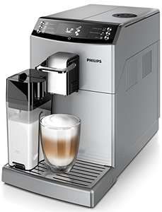 [Amazon] Philips EP4050/10 Kaffeevollautomat