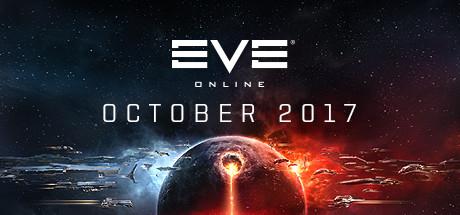 EVE Online (Steam) -  kostenlos spielbar