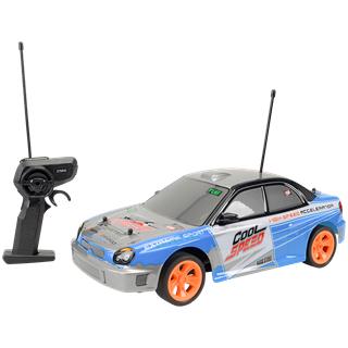 [Action] 2,4Ghz Rennautos (verschiedene Modelle) für 14,95€