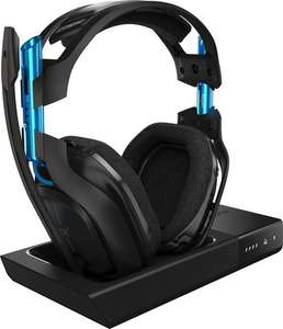 Bestes PS4 / Xbox Playstation WIRELESS Gaming Headset Astro A50 und A20