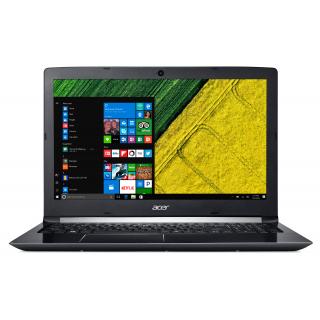"""expert klein - Acer Aspire 5 (A515-51G-54R1) 15,6"""" HD matt/i5-7200U/8GB/128GB SSD +1000GB HDD/GF940MX (2GB)"""