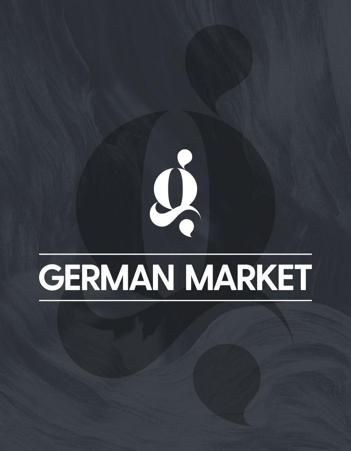 WooCommerce German Market zum halben Preis (Plugin für Rechtsicherheit in deinem WordPress-Shop, weitere Plugins/Themes auch 50% Rabatt)