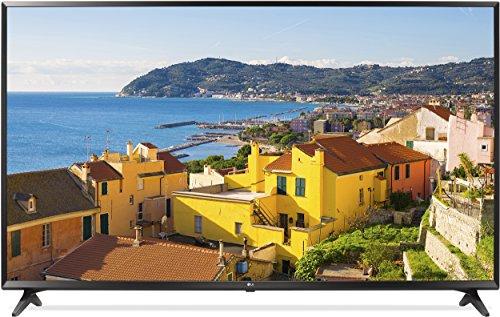 [Amazon] LG 65UJ6309 164 cm (65 Zoll) Fernseher (Ultra HD, Triple Tuner, Smart TV, Active HDR) für 899€