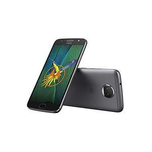 Motorola Moto G5s Plus - 5,5 Zoll FHD, 3GB RAM, 32 GB Speicher - 20 Euro günstiger (Amazon)