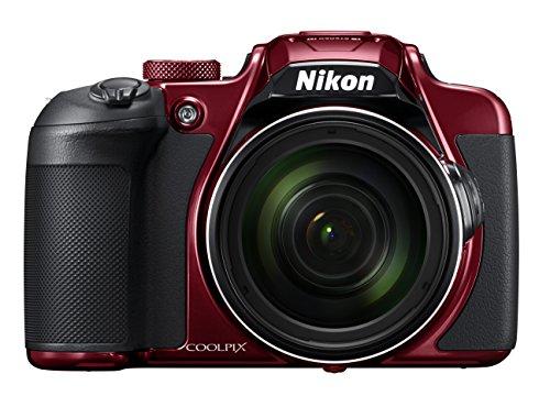 Nikon Coolpix B700 Kamera