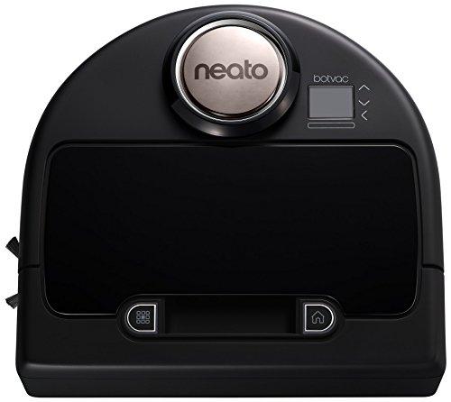 Neato Robotics Botvac Connected unter 500€ @Amazon UK