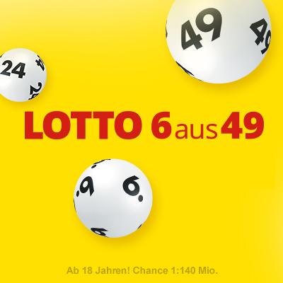 [Lottohelden] Geldzurück-Garantie bei Nichtgewinn (auch Bestandskunden)
