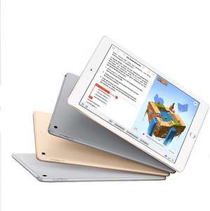 "Apple ipad 2017 wi-fi 9,7"" 32gb"