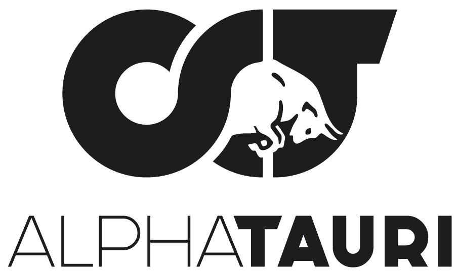 (CyberMonday) AlphaTauri 20% auf Alles + kostenloser Versand