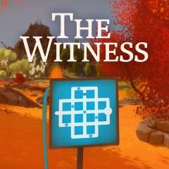The Witness für 8,99€ [PSN]