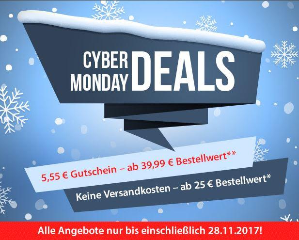 5,55 € Gutschein + Versandkostenfrei z.B. Apple Magic Mouse 2 Bluetooth-Maus - 63,45 € / Fifa 18 - 34,44 €