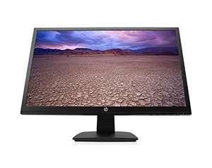 "HP 27o - 27"" Full HD Monitor für 134,39€ (Amazon.fr)"