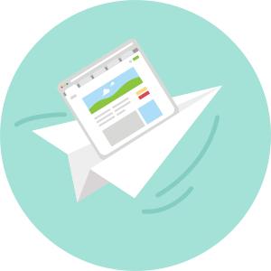 80 % Ersparnis bei HostGator Webhosting! Unlimitiertes Shared Hosting (Domains, Speicher, Bandwith)