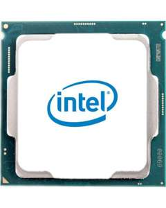 Intel Core i5-8600K Tray sofort lieferbar