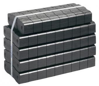 Toom Baumarkt Kohle Briketts (REKORD) 25 kg für 4,99€