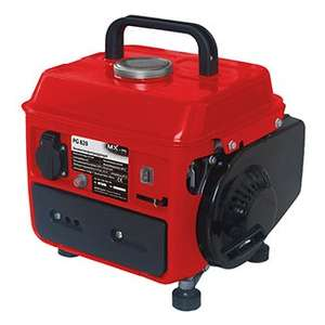 Norma24.de - Matrix Stromgenerator PG 820