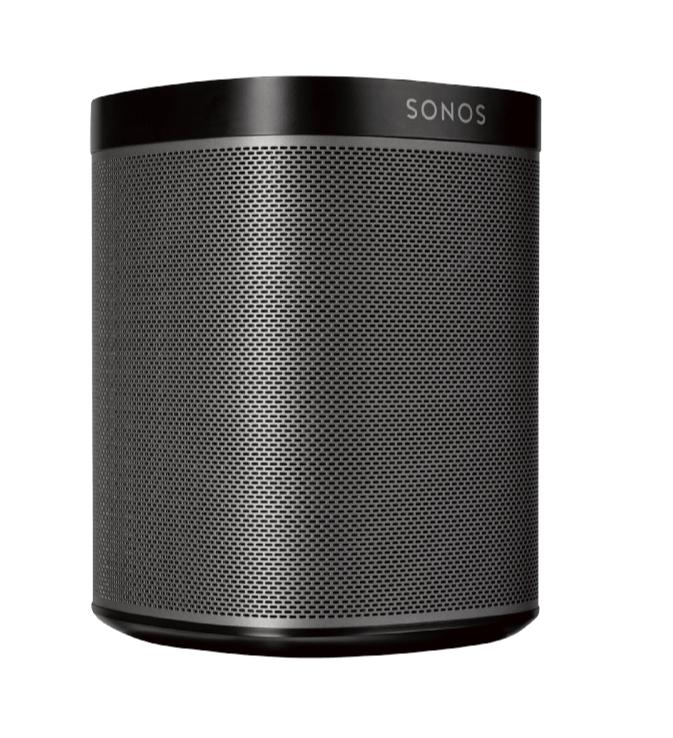 Sonos Play 1 für 159€ bei Saturn & Amazon