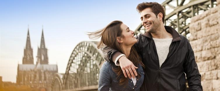 (Shoop) Radisson Blu: 5% Cashback + 10€ Shoop.de-Gutschein + bis zu 30% Preisnachlass auf Deine Hotelbuchung