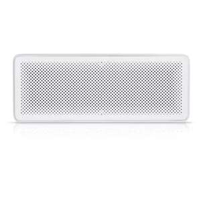 Xiaomi Bluetooth 4.2 Speaker -  Bestpreis