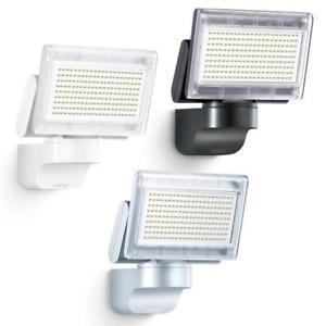 STEINEL LED Strahler XLED 1 SL 4000K [A++] für 39,00€ inkl. VSK [ebay]
