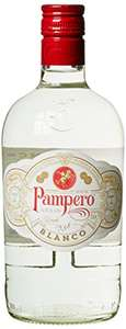 [Amazon Cyber Monday] Pampero Blanco Rum