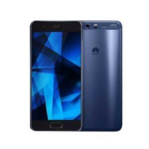 Huawei P10 64GB 4g Dual Sim VTR-L29 ohne SIM-Lock - Blau