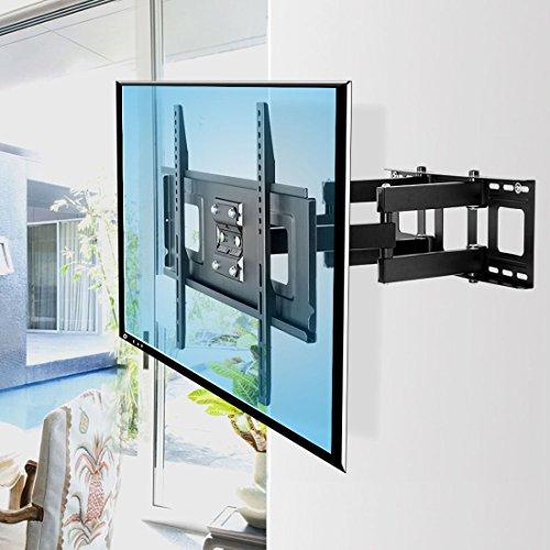 Fleximounts A11 LCD TV Wandhalterung für Geräte mit 81cm bis 127cm (32 bis 50 Zoll) als Amazon Blitzangebot