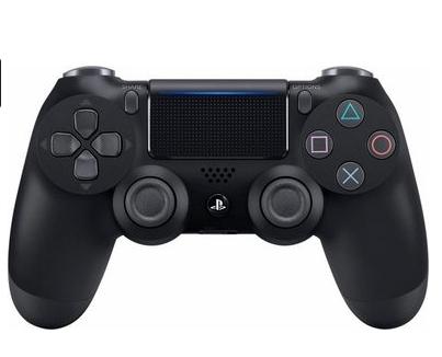 [OTTO Neukunden] PlayStation 4 Wireless DualShock Controller