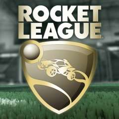 Rocket League - Game of the Year Edition (PS4) für 12,49€ & Rocket League (PS4) für 9,99€ (PSN Store DE)