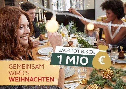 Google Home Mini gratis für Neukunden: Otto-Rabatt-Aktion