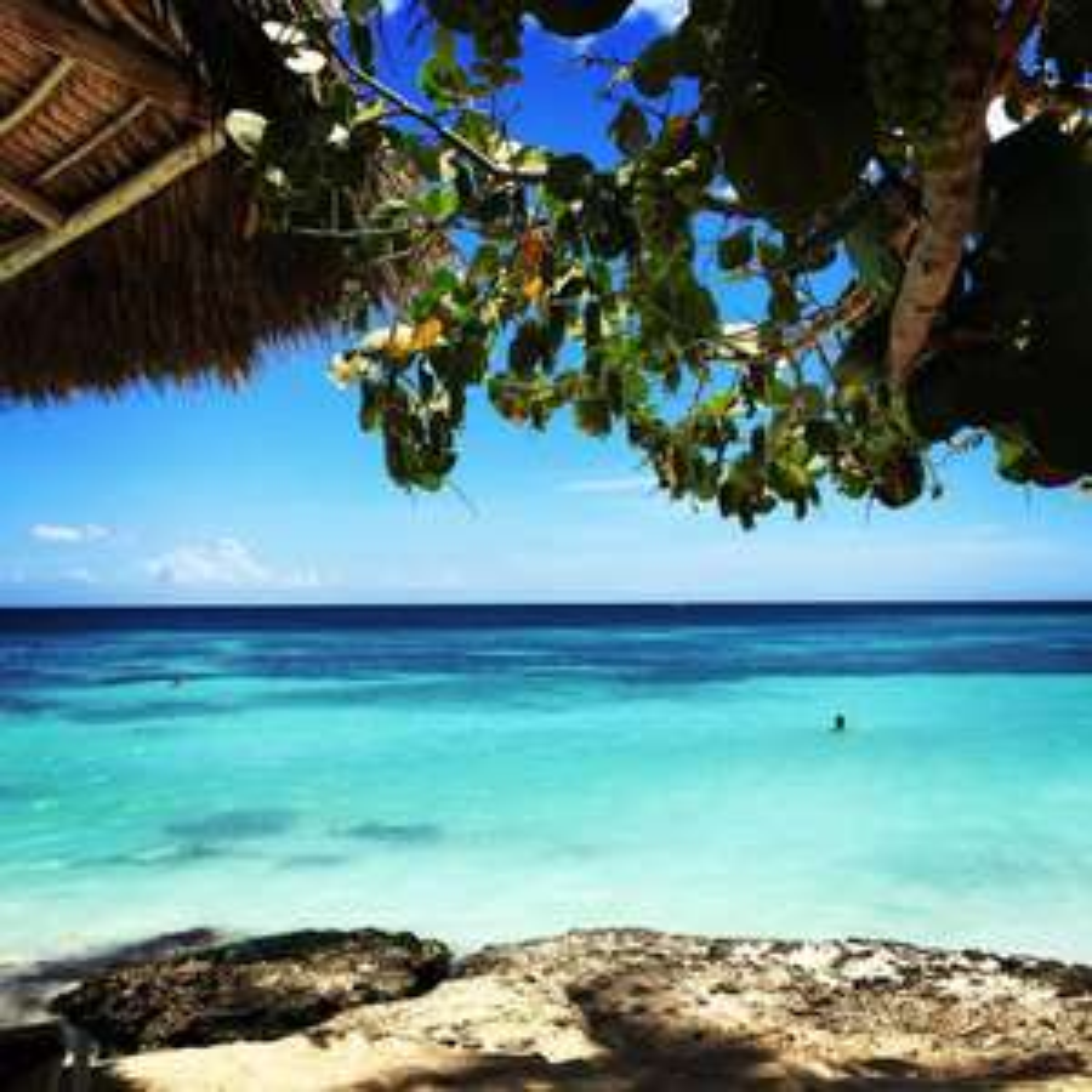 Flüge: Dominikanische Republik [Dezember] - Last-Minute - Direktflüge - Hin- und Rückflug von Düsseldorf nach La Romana ab nur 135€ inkl. Gepäck