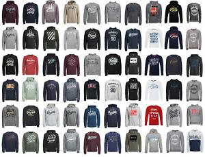 Jack&Jones Pullover zu je 24,99€ • 8 Varianten zur Auswahl