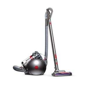 Dyson Cinetic Big Ball Absolute 359€ [eBay] Code: POWERXMAS