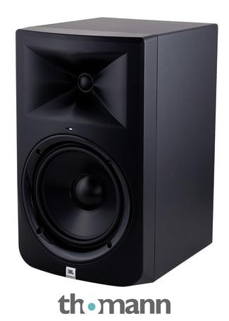 JBL LSR308 Aktiver 2-Weg-Studio-Monitor pro Stück (Thomann)