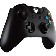 Microsoft XBOX One WL Controller 2015 XBO im Alternate Outlet