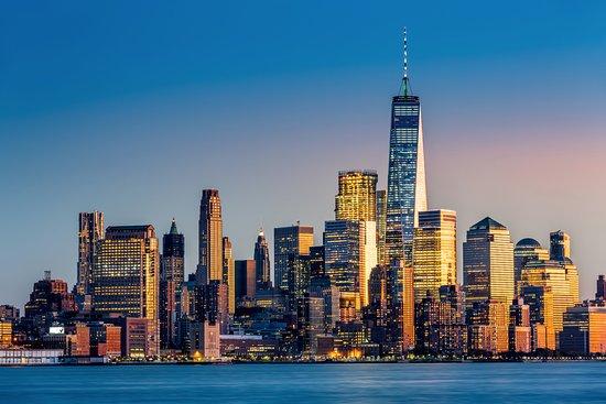 Hin- und Rückflug: Paris nach New York [Nonstop] (SEP-OKT 2018) ab 200€ // 2 Metropolen, 1 Reise