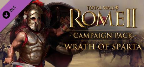 (Total War Acess) Rome 2 DLC kostenlos