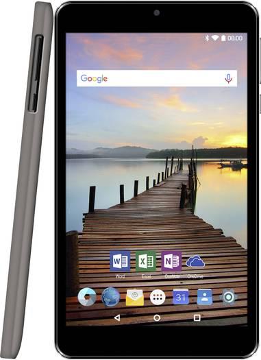 @Voelkner.de Odys NOVA X7 PRO Android-Tablet 17.8 cm (7 Zoll) 49,99 Eur