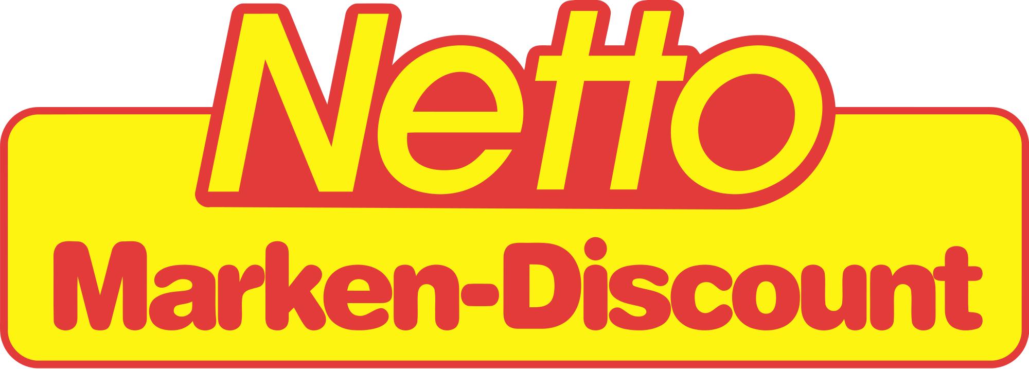 [Wuppertal] 10% auf Alles bei Netto Markendiscount
