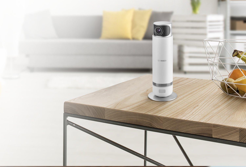 [Bosch Smart Home Shop] 30% Rabatt auf Alles - Viele Bestpreise auf Bosch Smart Home - Philips Hue White & Color E27 für 27,96€ uvm.