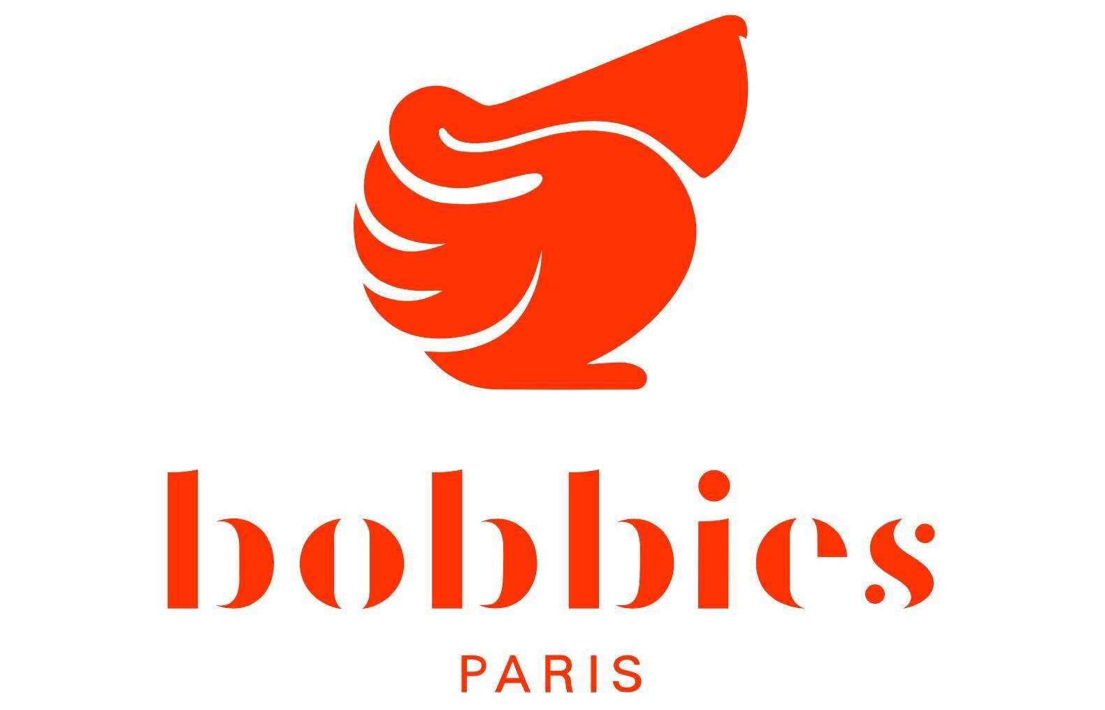 50% Rabatt auf Damen- & Herrenschuhe von Bobbies Paris