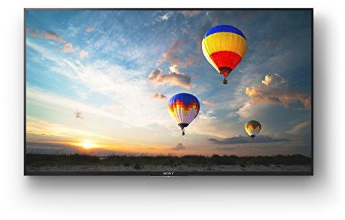 [Amazon] Sony KD-43XE8005 Fernseher (43 Zoll) (Ultra HD, HD Triple Tuner, Triluminos Display)