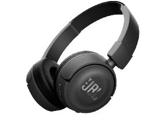 [Saturn Cyber Nights] + [paydirekt] JBL T450BT Bluetooth Kopfhörer / auch in weiß verfügbar