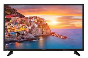 """MEDION LIFE P18093: 48"""" UHD TV (3.840 x 2.160p), 3x HDMI, DVB-T2 HD, DVB-C, DVB-S2, 100HZ für 339,99€ @ebay.de (Medion) [Bezahlung per Paypal] *UPDATE* für 333€bei Medion direkt"""