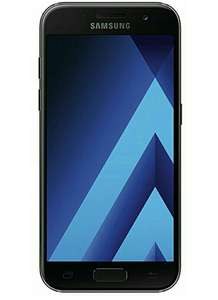 (Amazon.de) Samsung Galaxy A3 (2017)