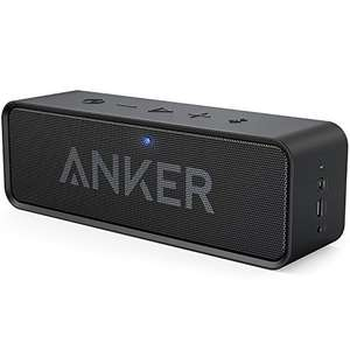 Anker SoundCore - Mobiler Bluetooth 4.0 Lautsprecher