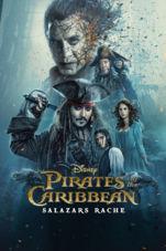 [iTunes/Amazon] Pirates of the Caribbean: Salazars Rache (5. Teil, 2017) für 1,98€ in HD leihen