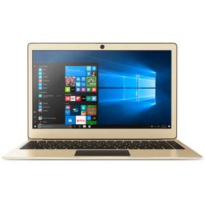 "Trekstor Primebook P13 für 499€ - 13,3"" FullHD IPS Display, Core M3-7Y30, 4GB RAM, 128GB SSD, Win 10"