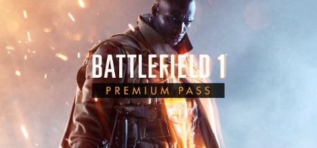 32% Rabatt auf Battlefield 1 Premium Pass auf PS4